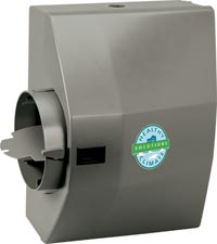 Healthy Climate® Bypass Humidifier HCWB17